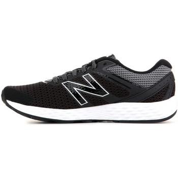 Boty Ženy Nízké tenisky New Balance 520 Černé