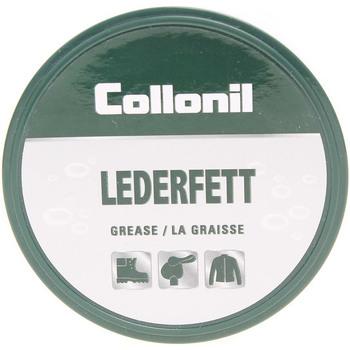 Doplňky  Péče o obuv Collonil Lederfett impregnace Other
