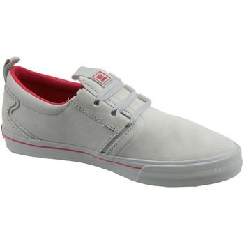 Boty Muži Nízké tenisky Supra Flow 08325-044 Grey