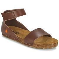 Sandály Art CRETA