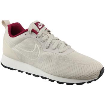 Nike Tenisky Md Runner 2 Eng Mesh Wmns 916797-100 - ruznobarevne