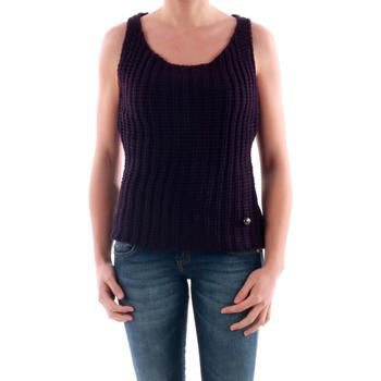 Textil Ženy Svetry Amy Gee AMY04207 Morado