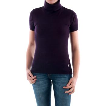 Textil Ženy Svetry Amy Gee AMY04216 Morado