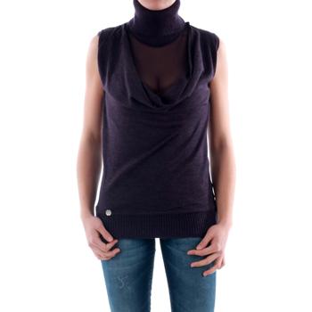 Textil Ženy Svetry Amy Gee AMY04218 Morado