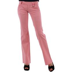 Textil Ženy Mrkváče Phard PHA00004 Rosa