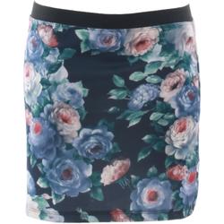 Textil Ženy Sukně Rinascimento RIN05206 Estampado