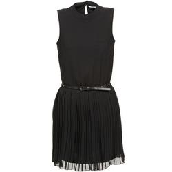 Textil Ženy Krátké šaty Only AYO Černá