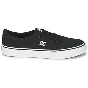 DC Shoes TRASE TX MEN