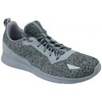 Boty Muži Multifunkční sportovní obuv Reebok Sport Royal Shadow šedá