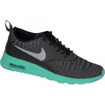 Nike Tenisky Air Max Thea KJCRD Wmns 718646-002 - Other