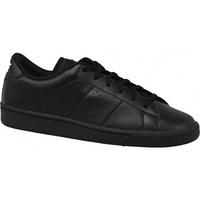 Boty Děti Multifunkční sportovní obuv Nike Tennis Classic Prm Gs černá