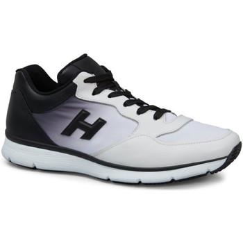Boty Muži Nízké tenisky Hogan HXM2540Y280ZPO0001 bianco