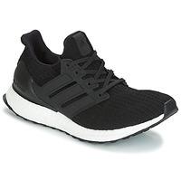Boty Běžecké / Krosové boty adidas Performance ULTRABOOST Černá