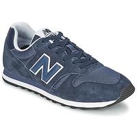 Nízké tenisky New Balance ML373