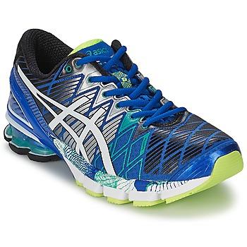 Běžecké / Krosové boty Asics GEL-KINSEI 5