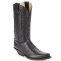 Sendra boots FLOYD