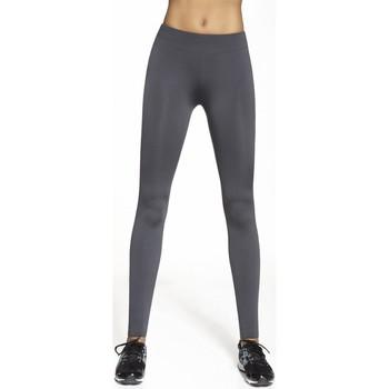 Textil Ženy Legíny Bas Bleu Fitness legíny Victoria