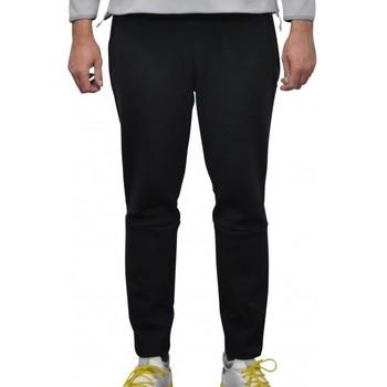 Textil Muži Mrkváče adidas Originals Performance ZNE PANT 2 vícebarevná