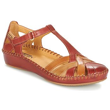 5cc34237fc88 Ženy boty - velký výběr Ženy boty - Doručení zdarma