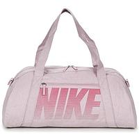 Taška Ženy Sportovní tašky Nike GYM CLUB DUFFEL Růžová