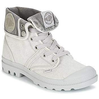 Palladium Kotníkové boty US BAGGY -