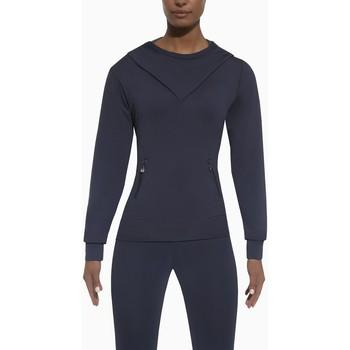 Textil Ženy Mikiny Bas Bleu Dámská sportovní mikina Imagin blue
