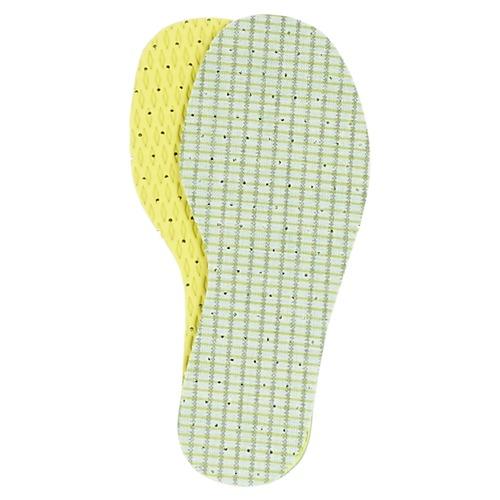 Doplňky  Děti Doplňky k obuvi Famaco AVELINO Bílá
