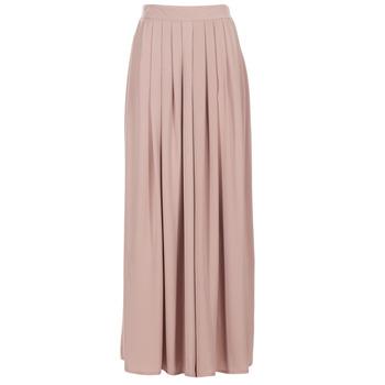Textil Ženy Sukně Betty London I-WEDDAY Růžová