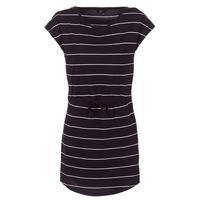 Textil Ženy Krátké šaty Only MAY Černá