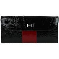 Taška Náprsní tašky Nobo NPURL0030C020 Černé