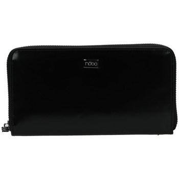 Taška Náprsní tašky Nobo NPURL0110C020 Černé