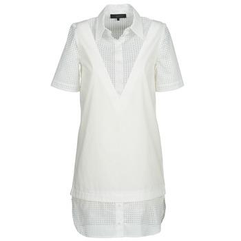 Krátké šaty American Retro CHARLOTTE