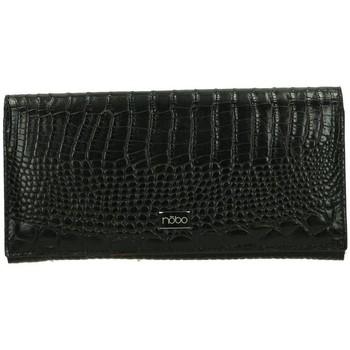 Taška Náprsní tašky Nobo NPURL0071C020 Černé