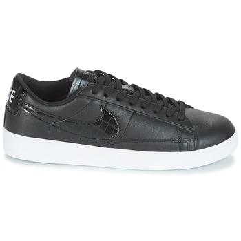 Nike BLAZER LOW ESSENTIAL W