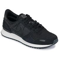 Boty Muži Nízké tenisky Nike AIR VORTEX Černá