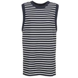 Krátké šaty Petit Bateau MARBRE