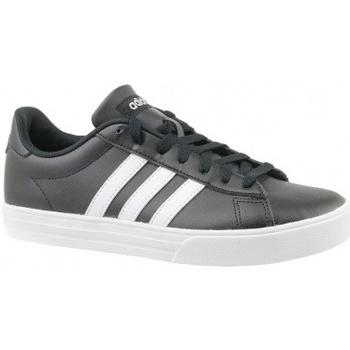 Boty Muži Nízké tenisky adidas Originals Daily 2.0 černá