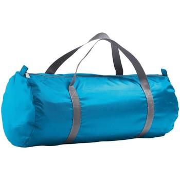 Taška Sportovní tašky Sols SOHO 52 SPORTS Azul