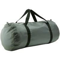 Taška Sportovní tašky Sols SOHO 52 SPORTS Gris