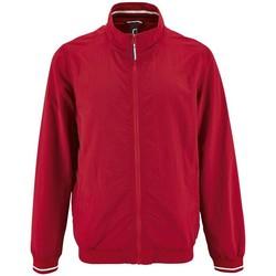 Textil Bundy Sols RALPH CASUAL WOMEN Rojo
