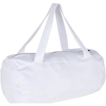 Taška Ženy Sportovní tašky Sols LAGUNA CASUAL WOMEN Blanco