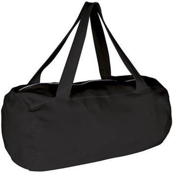 Taška Sportovní tašky Sols LAGUNA CASUAL WOMEN Negro