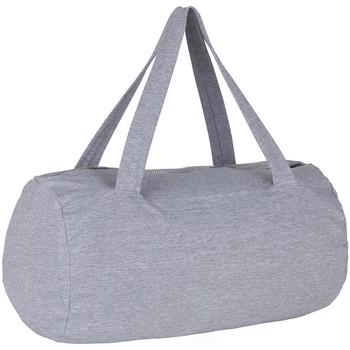 Taška Ženy Cestovní tašky Sols LAGUNA CASUAL WOMEN Gris
