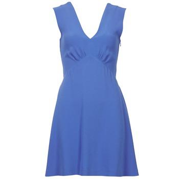 Krátké šaty Joseph CALLI