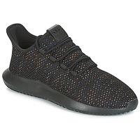Boty Nízké tenisky adidas Originals TUBULAR SHADOW CK Černá