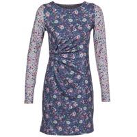 Textil Ženy Krátké šaty Smash UMBRELA Vícebarevná