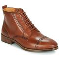 Boty Ženy Kotníkové boty Pikolinos
