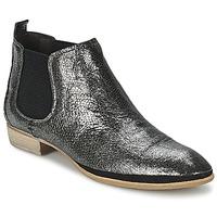 Kotníkové boty Un Matin d'Ete TOBAGO