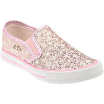 Boty Děti Street boty Lulu