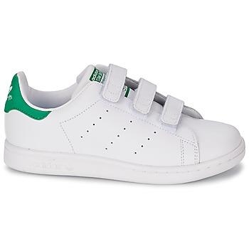 adidas Originals STAN SMITH CF C